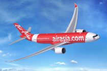 Indonesia AirAsia reshuffles board with new CEO appointment