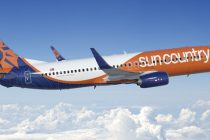 Sun Country Airlines planning for IPO offering, according to CEO