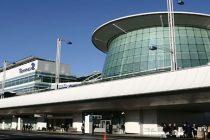 Aeroflot moves Tokyo flights to Haneda airport