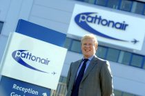 Pattonair acquires aircraft spares provider Adams Aviation