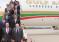 Bahrain's Gulf Air receives seventh Boeing 787-9 Dreamliner