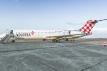 Volotea announces five-year training contract with Airbus