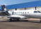 First test for Embraer autonomous aircraft completed