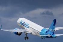 Jazeera Airways launches direct flights between Kuwait and Al Ain
