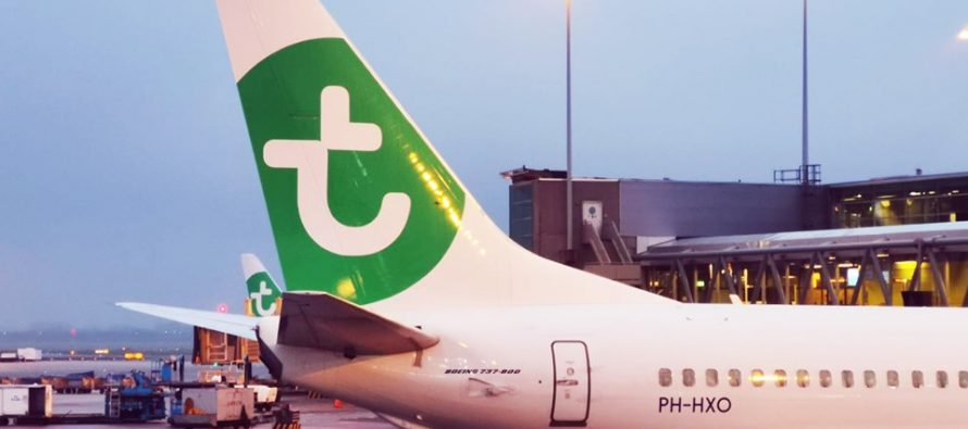 Transavia France set to add 14 new routes in 2020