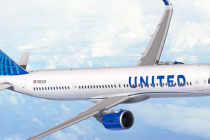 United Airlines looks to retire B757-200 with purchase of 50 A321XLR