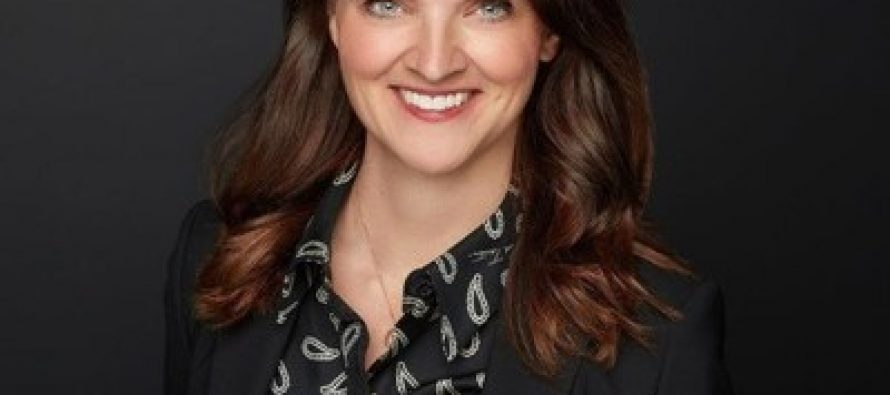WestJet appoints Angela Avery as EVP General Counsel and Corporate Secretary