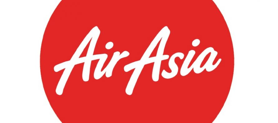 Air Asia implements Greentech Solution ' Opti Flight '