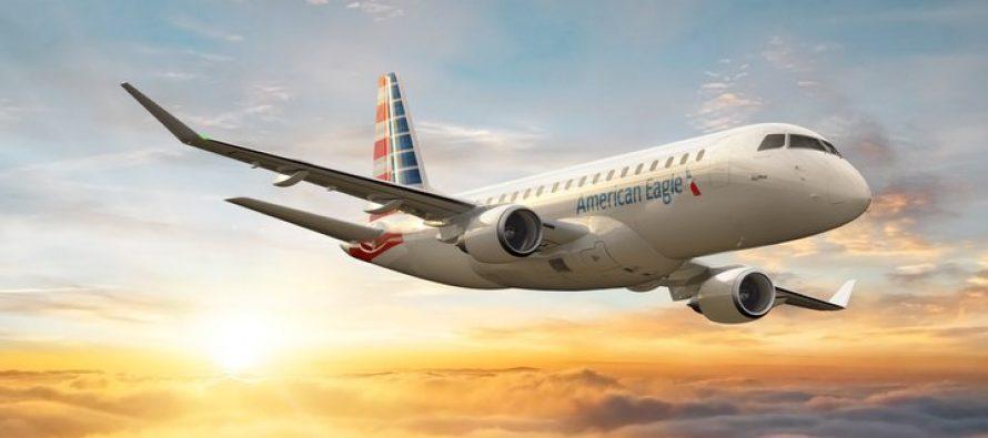 SkyWest announces fourth quarter 2019 profit