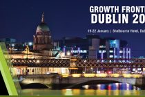 Steven Udvar-Hazy keynote address at the Airline Economics Growth Frontiers Dublin 2020 conference