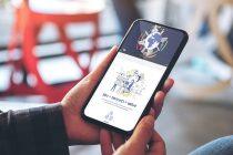 Rolls-Royce launches new data-led digital platform Yocova
