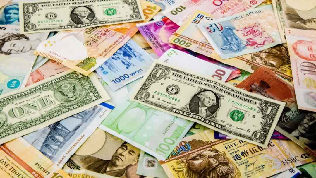 MIC adjusts conversion ratio to convertible senior notes due 2023