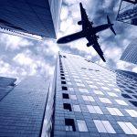 Falko outlines Q3 2021 portfolio activity